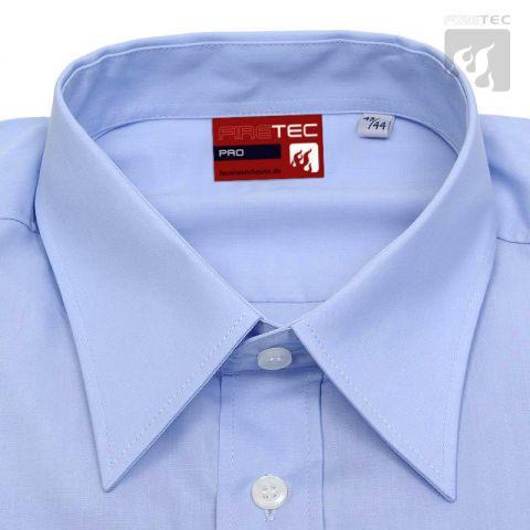 Premium-Diensthemd Firechief 1/2 Arm