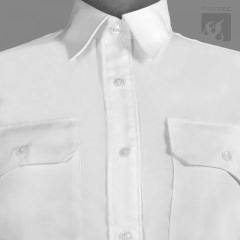 Damen-Bluse NRW 1/1 Arm