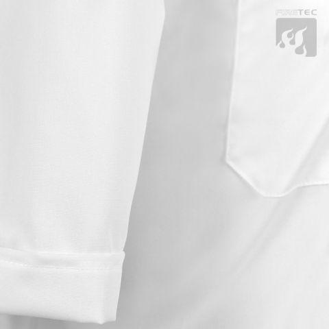 Damen-Bluse DJF 1/2 Arm