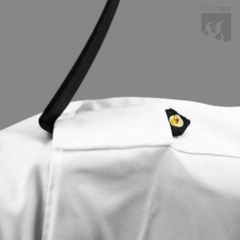 Diensthemd NRW 1/1 Arm
