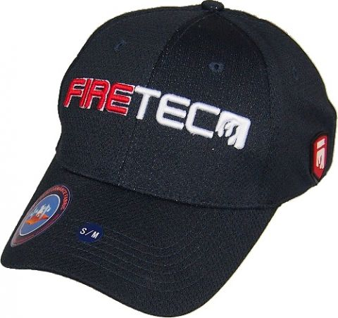 Fire-Tec STRECH-FIT Cap