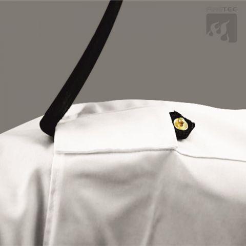 Premium-Diensthemd Firechief, 1/2 Arm