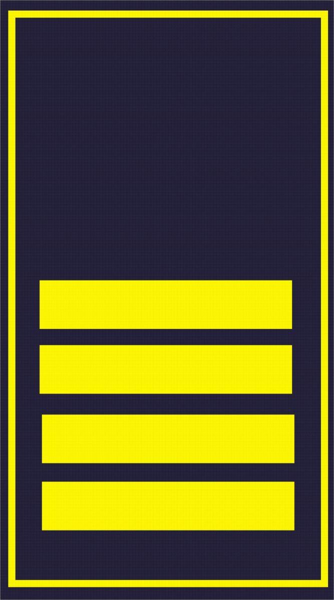Aufschiebeschlaufe leit. Branddirektor/in