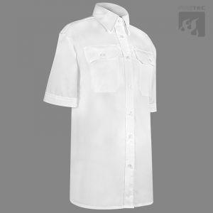 Damen-Bluse NRW, 1/2 Arm inkl. Schultertunnel