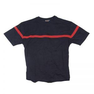 T-Shirt Premium-Flame DRESDEN