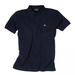 Polo-Shirt FRANKFURT 1/2 Arm