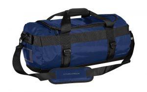 Fire-Tec Sports Waterproof Bag