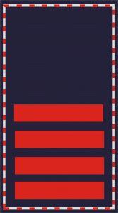 Aufschiebeschlaufe Hauptbrandmeister/in (BF + FFW)
