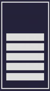 Aufschiebeschlaufe Brandoberamtsrat/-rätin