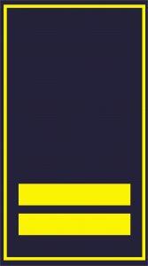Aufschiebeschlaufe Oberbrandrat/-rätin
