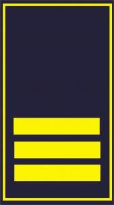 Aufschiebeschlaufe Branddirektor/in