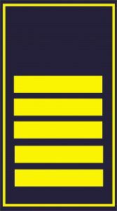Aufschiebeschlaufe Direktor/in d. Feuerwehren