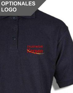 Logostick FEUERWEHR Kerpen
