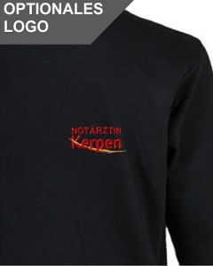Logostick NOTÄRZTIN Kerpen