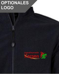 Logostick JUGENDFEUERWEHR Kerpen