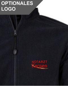 Logostick NOTARZT Kerpen