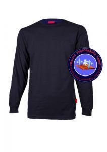 T-Shirt Fire-Tec 1/1 Arm