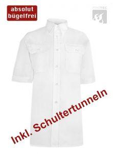 Damen-Bluse NRW 1/2 Arm
