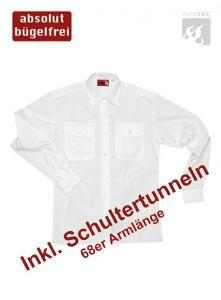 Diensthemd NRW extra langer Arm