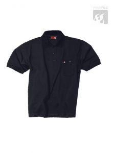 Polo-Shirt Flame-Tec 1/2 Arm
