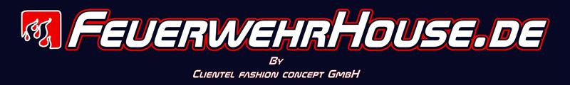 Clientel Fashion Conzept GmbH